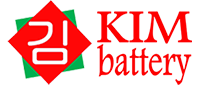 KIM BATTERY Co.,Ltd